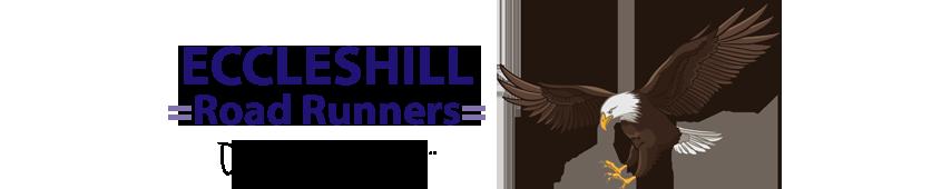 Eccleshill Road Runners