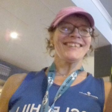 HULL MARATHON – SUNDAY 22ND SEPTEMBER 2019