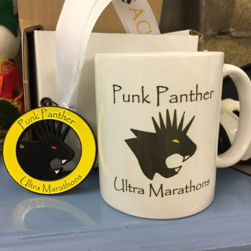 THE PUNK PANTHER CHRISTMAS CRACKER HANDICAP – SATURDAY 14TH DECEMBER 2019