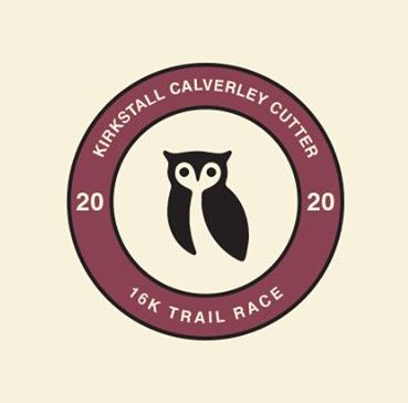 KIRKSTALL CALVERLEY CUTTER – SATURDAY 1ST FEBRUARY 2020
