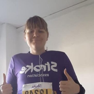 DONCASTER RESOLUTION RUN – SUNDAY 1ST MARCH 2020