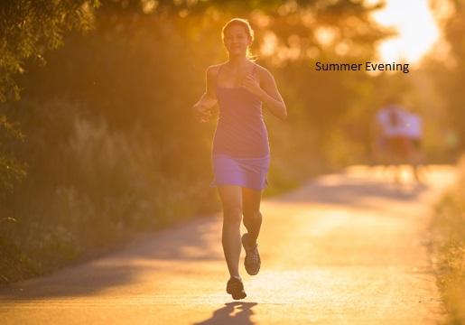 IT'S GRIM UP NORTH SUMMER SERIES – WEDNESDAY 1ST SEPTEMBER 2021