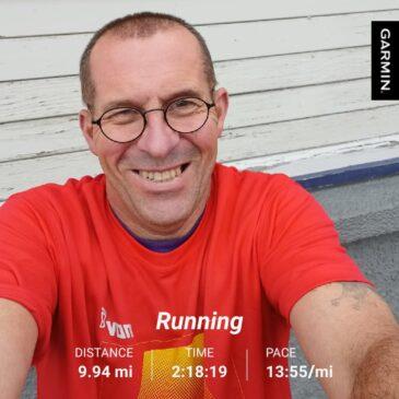 HAWKSHEAD TRAIL CHALLENGE – SATURDAY 7TH AUGUST 2021