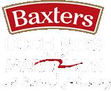 BAXTERS LOCH NESS MARATHON – SUNDAY 3RD OCTOBER 2021